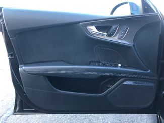 2016 Audi RS 7 Prestige LINDON, UT 17