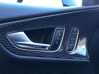 2016 Audi RS 7 Prestige LINDON, UT 18