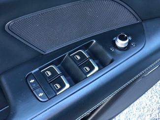 2016 Audi RS 7 Prestige LINDON, UT 19