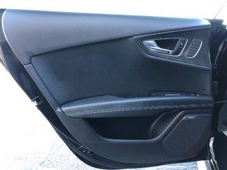 2016 Audi RS 7 Prestige LINDON, UT 23