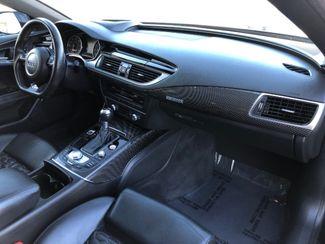 2016 Audi RS 7 Prestige LINDON, UT 24