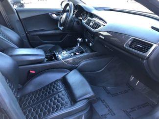 2016 Audi RS 7 Prestige LINDON, UT 25