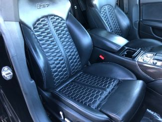 2016 Audi RS 7 Prestige LINDON, UT 26