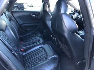 2016 Audi RS 7 Prestige LINDON, UT 29