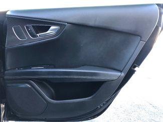 2016 Audi RS 7 Prestige LINDON, UT 32