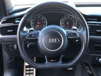 2016 Audi RS 7 Prestige LINDON, UT 33