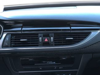 2016 Audi RS 7 Prestige LINDON, UT 34