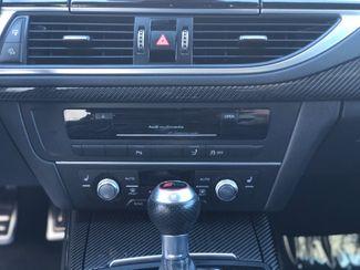 2016 Audi RS 7 Prestige LINDON, UT 35