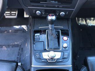 2016 Audi RS 7 Prestige LINDON, UT 36
