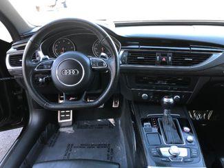 2016 Audi RS 7 Prestige LINDON, UT 37