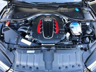 2016 Audi RS 7 Prestige LINDON, UT 38