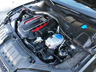 2016 Audi RS 7 Prestige LINDON, UT 39