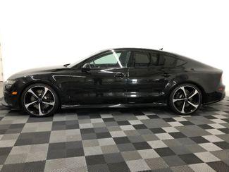 2016 Audi RS 7 Prestige LINDON, UT 4
