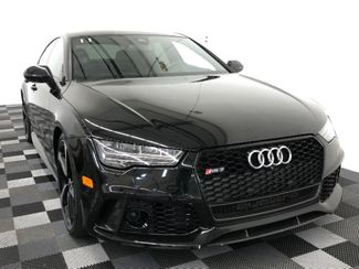 2016 Audi RS 7 Prestige LINDON, UT 6