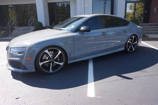 2016 Audi RS 7 Prestige in Marietta, Georgia 30067