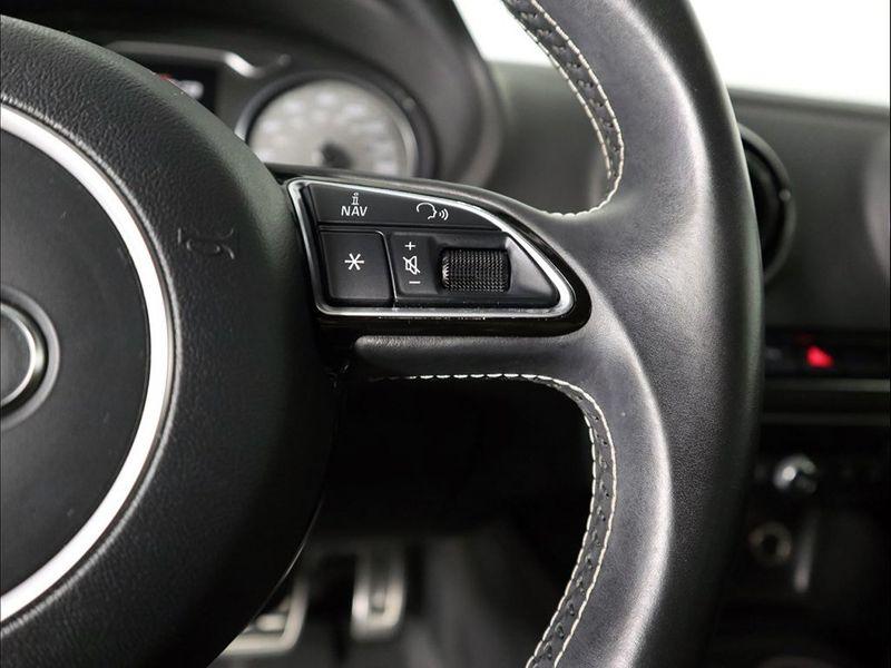 2016 Audi S3 Premium Plus  city Ohio  North Coast Auto Mall of Cleveland  in Cleveland, Ohio