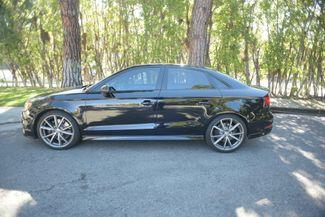 2016 Audi S3 Premium Plus  city California  Auto Fitness Class Benz  in , California