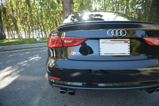 2016 Audi S3 Premium Plus  city California  Auto Fitnesse  in , California