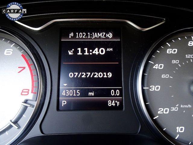 2016 Audi S3 Premium Plus Madison, NC 12