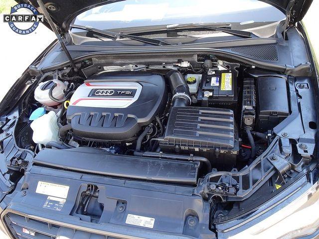 2016 Audi S3 Premium Plus Madison, NC 44