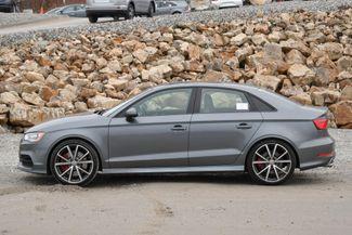 2016 Audi S3 Premium Plus Naugatuck, Connecticut 1