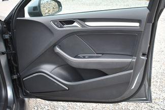 2016 Audi S3 Premium Plus Naugatuck, Connecticut 10