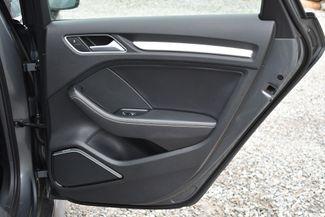 2016 Audi S3 Premium Plus Naugatuck, Connecticut 11
