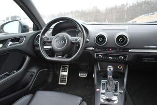2016 Audi S3 Premium Plus Naugatuck, Connecticut 15