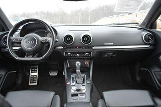 2016 Audi S3 Premium Plus Naugatuck, Connecticut 16
