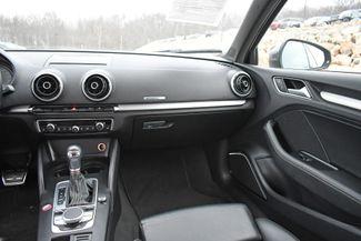 2016 Audi S3 Premium Plus Naugatuck, Connecticut 17