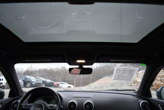 2016 Audi S3 Premium Plus Naugatuck, Connecticut 18
