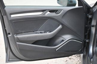 2016 Audi S3 Premium Plus Naugatuck, Connecticut 19