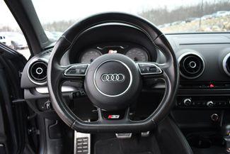 2016 Audi S3 Premium Plus Naugatuck, Connecticut 21