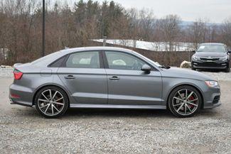 2016 Audi S3 Premium Plus Naugatuck, Connecticut 5