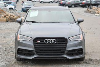 2016 Audi S3 Premium Plus Naugatuck, Connecticut 7