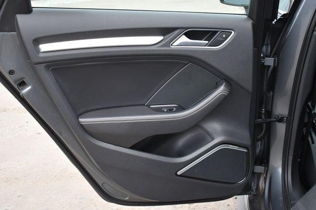 2016 Audi S3 Premium Plus Naugatuck, Connecticut 12