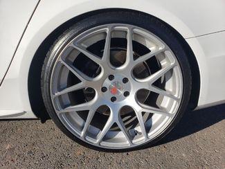 2016 Audi S4 Prestige LINDON, UT 16