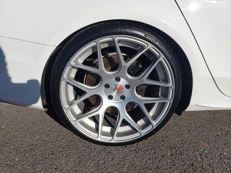 2016 Audi S4 Prestige LINDON, UT 18
