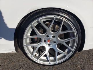 2016 Audi S4 Prestige LINDON, UT 19