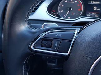 2016 Audi S4 Prestige LINDON, UT 21
