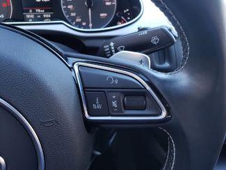 2016 Audi S4 Prestige LINDON, UT 22