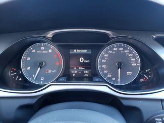 2016 Audi S4 Prestige LINDON, UT 23