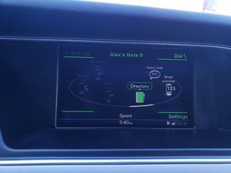 2016 Audi S4 Prestige LINDON, UT 25