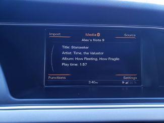 2016 Audi S4 Prestige LINDON, UT 27