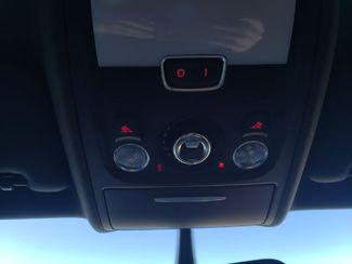 2016 Audi S4 Prestige LINDON, UT 32