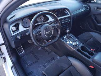 2016 Audi S4 Prestige LINDON, UT 33