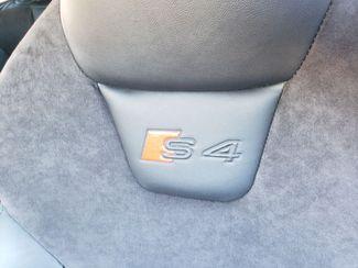 2016 Audi S4 Prestige LINDON, UT 36