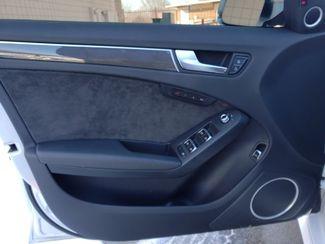 2016 Audi S4 Prestige LINDON, UT 37