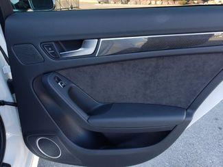 2016 Audi S4 Prestige LINDON, UT 46