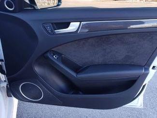 2016 Audi S4 Prestige LINDON, UT 49